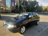 ВАЗ (Lada) 2112 (хэтчбек) 2006 года за 850 000 тг. в Уральск – фото 3