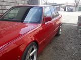BMW 318 1991 года за 900 000 тг. в Алматы