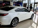 Mazda 6 2020 года за 12 533 670 тг. в Актобе – фото 3