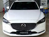 Mazda 6 2020 года за 12 533 670 тг. в Актобе