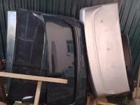 Багажник за 15 000 тг. в Шымкент