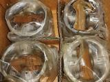 Поршневая группа за 20 000 тг. в Актау – фото 2