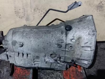 Кпп автомат коробка МБ 210 611 дизель 7226 за 130 000 тг. в Караганда
