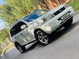 Nissan X-Trail 2003 года за 3 900 000 тг. в Нур-Султан (Астана) – фото 3