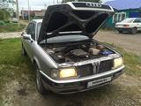 Audi 90 1993 года за 1 300 000 тг. в Петропавловск