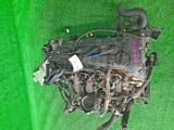 Двигатель NISSAN PRESEA R11 GA15DE 1998 за 368 000 тг. в Караганда