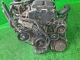 Двигатель NISSAN PRESEA R11 GA15DE 1998 за 368 000 тг. в Караганда – фото 2