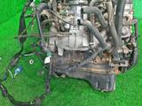 Двигатель NISSAN PRESEA R11 GA15DE 1998 за 368 000 тг. в Караганда – фото 4