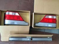 Фонарь задний Mercedes-Benz w140 за 50 000 тг. в Шымкент