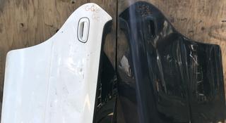 Двери на Subaru Impreza за 12 000 тг. в Алматы
