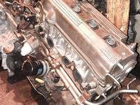 Двигатель 3S FE 4wd за 250 000 тг. в Алматы