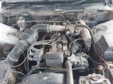 Toyota Mark II 1995 года за 1 650 000 тг. в Караганда – фото 2