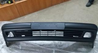Бампер передний мерседес W 210 за 48 000 тг. в Актобе
