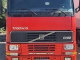 Volvo  Fh 12 420 1998 года за 11 000 000 тг. в Актобе