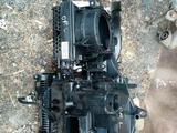 Моторчик печки реостат круз за 25 000 тг. в Нур-Султан (Астана) – фото 3