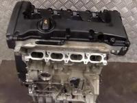 Двигатель Audi A4 Volkswagen ALT 2.0 FSI в Алматы