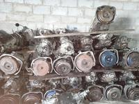 Контрактные двигатели из Японий на Субару за 110 000 тг. в Алматы