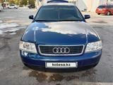 Audi A6 2000 года за 2 550 000 тг. в Кызылорда