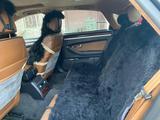 Audi A8 2007 года за 4 800 000 тг. в Капшагай – фото 3
