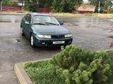 Mitsubishi Carisma 1998 года за 1 350 000 тг. в Алматы