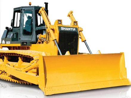 Shantui  SD 22 2020 года за 65 000 000 тг. в Шымкент – фото 4