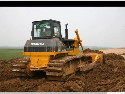 Shantui  SD 22 2020 года за 65 000 000 тг. в Шымкент – фото 5