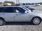 Nissan Primera 2001 года за 1 600 000 тг. в Шымкент – фото 2