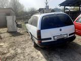 Opel Omega 1995 года за 850 000 тг. в Алматы – фото 4