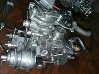 Тнвд аппаратура WL-01 mazda MPW в отличном состоянии. Привозная, проверена за 150 000 тг. в Алматы