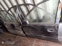 Двери за 5 000 тг. в Алматы