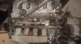 Двигатель WW пассад В 5 за 300 000 тг. в Тараз