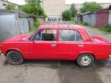 ВАЗ (Lada) 2101 1973 года за 350 000 тг. в Петропавловск