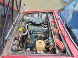 ВАЗ (Lada) 2101 1973 года за 350 000 тг. в Петропавловск – фото 5
