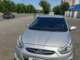 Hyundai Accent 2014 года за 3 700 000 тг. в Талдыкорган