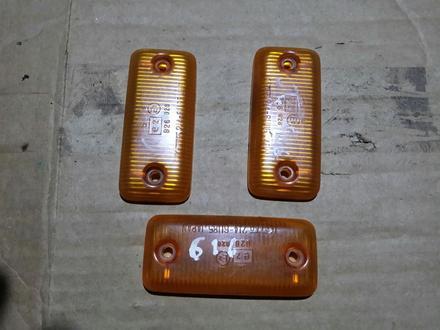 Пофторители на мазду 626 год 90 за 1 500 тг. в Алматы