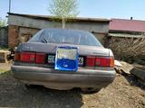 Toyota Carina II 1990 года за 800 000 тг. в Усть-Каменогорск – фото 3