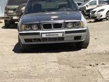 BMW 520 1989 года за 1 000 000 тг. в Актобе
