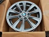 BMW r16 (5*120) новые диски replica в упаковке за 110 000 тг. в Алматы