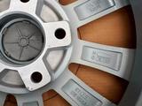 BMW r16 (5*120) новые диски replica в упаковке за 110 000 тг. в Алматы – фото 3