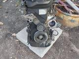 Двигатель 1zz-fe за 150 000 тг. в Усть-Каменогорск