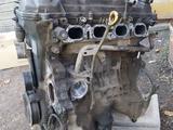 Двигатель 1zz-fe за 150 000 тг. в Усть-Каменогорск – фото 2