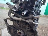 Двигатель 1zz-fe за 150 000 тг. в Усть-Каменогорск – фото 4