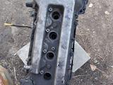 Двигатель 1zz-fe за 150 000 тг. в Усть-Каменогорск – фото 5