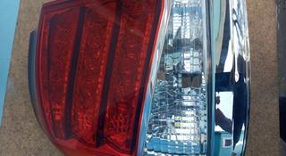 Левый фонарь за 35 000 тг. в Нур-Султан (Астана)