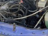 ГАЗ ГАЗель 2009 года за 3 500 000 тг. в Туркестан