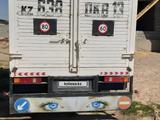 ГАЗ ГАЗель 2009 года за 3 500 000 тг. в Туркестан – фото 2