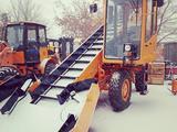 Амкодор  Лаповый снегопогрузчик 2021 года в Нур-Султан (Астана) – фото 3