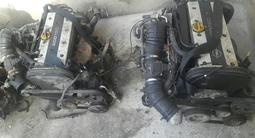 Контрактный двигатель на опель из Германии без пробега по СНГ за 180 000 тг. в Караганда