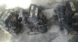 Контрактный двигатель на опель из Германии без пробега по СНГ за 180 000 тг. в Караганда – фото 3