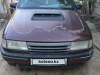 Opel Vectra 1992 года за 500 000 тг. в Атырау